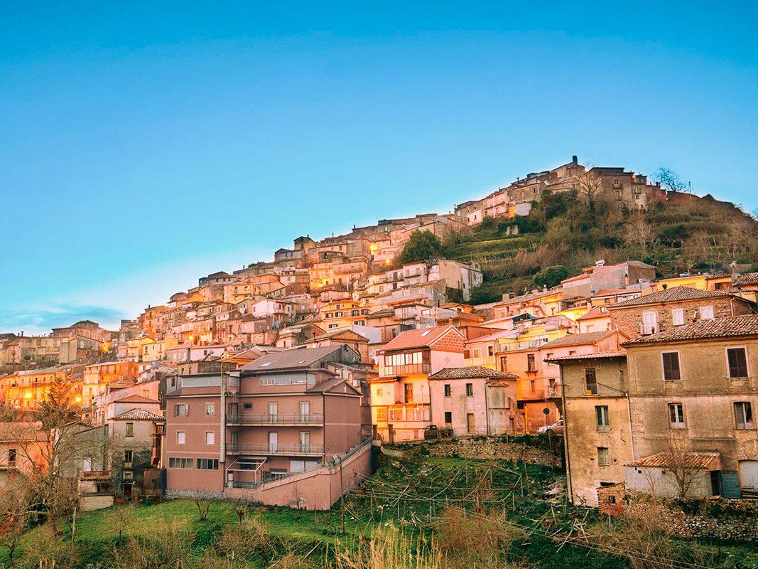 tiriolo-antica-centro-storico