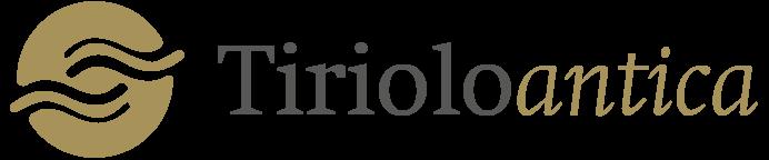 Tirioloantica